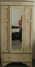 wooden-wardrobe-large.jpg